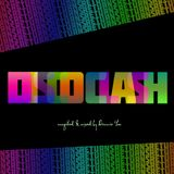 DiscoClash: The Return