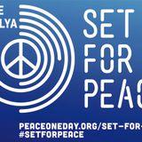 Set for Peace 2013 [Serge Kraplya]