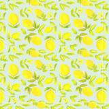 Sweet Lemonade #033