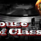 Dj Danny T 4-14-19 Mix for House of Classics Radio