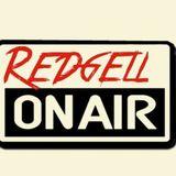 REDGELL ON AIR #2