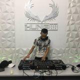 NST- Nhạc Hoa - Kim Sinh Duyên ( Vocal China) - Phương Lacoste On The Mix