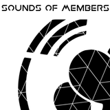 3 Years Sounds of Members