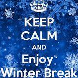 WinterBrake :D