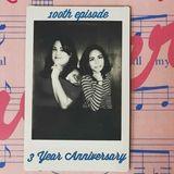 Lowrider Sundays 100th episode / 3 Year Anniversary show 2.25.28