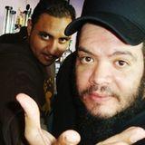 Pato Machete / Dj Jonta - Contrabanda El Mixtape