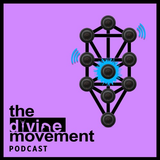 TDM Podcast Episode 1: All of Life is Music