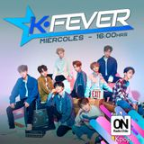 K-FEVER - Episodio 001