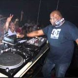 Carl Cox - Live @ The Official Mayday Afterhour, Dorian Gray 17.12.1995