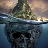 The Dungeon Dj: Skull Island