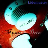 Mystic Drive