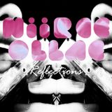 Niirceollae: Reflections ep8