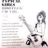 Silent Command 34 - Typical Girls Bootleg CD, Vol. 2