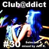Club@ddict #30