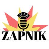 Zapnik du 11 mars. Quatuor.