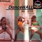 DanceHall the REAL Island sound !  (109)