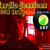 Cardio Session N157 mixby SrLobo