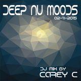 2015-02-11_DeepNuMoodsMix_by_careyc