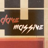 Dave Massive - Back From Ibiza '16 Mix [Peak Hour Mix]