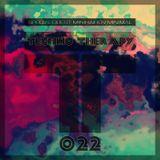 Minihairov Minimal - Techno Therapy 022 [08.10.15]