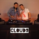 A Cosmic Live 005 / CLOUD9 Live at February 18th 2018, Saturday @Lucca390, Shanghai