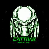 Cattivik - Live@TeknoGun (Extract A)