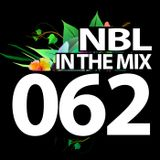 NBL - In The Mix 062