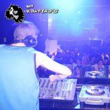 DJ POCHAS - PARKINEOS VOL.2
