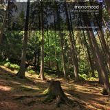[C&SPL005] monomood