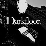 Darkfloor in Session 029 + Mike Stern