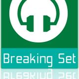 Dobre Ciprian - Breaking Set #2