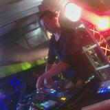 01 - Roy & Marieke 14-09-2018 - DJ Jasper - Warmup