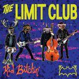 Radio Phoenix Broadcast of The YabYum Hour | The Limit Club | May 16, 2018