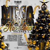 Merengue Bailable Mix Vol 3 By Star Dj Ft La Hermandad De Djs