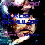 Les Voies Synthétiques N° 30 : Klaus Schulze dans les années 70 (partie 2)