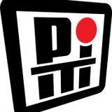 DJ Peat / Alper - H.U.S.I. mix 001