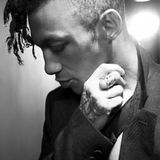Tricky - Bristol 6 Mix Special on BBC Radio 6 Music (with Massive Attack) -30-01-2016