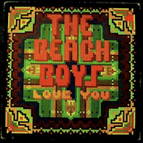 Luvs The Beach Boys )))TributeMixxx((( PopPsycheSurf