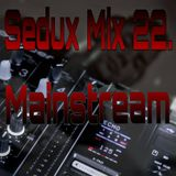 Sedux Mix 22. (Mainstream)