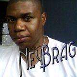 SambaCast by DJ Ney Braga - Ep. 1 - Samba Gringo