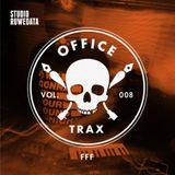 Office Trax 008: FFF