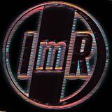 R.I.Y.L.-IMR!