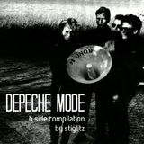 Depeche Mode-B Side Compilation