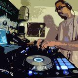 Y101FM The Flight Sinulog Tribal House Essentials - DJ Jake Guadez