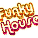 @dj_e11even - Presents - #SolidSessionOf Funky House