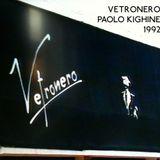 Vetronero - 1992