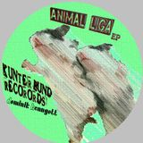Animal Liga - Dominik Kenngott (Kunterbund Rec.)