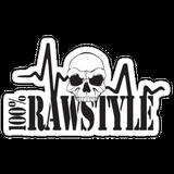 Raw Stylez RiotstarterDjUk