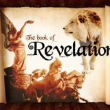 The Review of the Book of Revelations - Part B