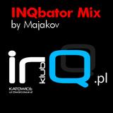 INQbator Mix 2014